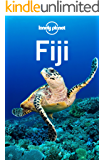 Lonely Planet Fiji (Travel Guide)