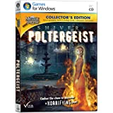 Shiver: Poltergeist - Collector's Edition