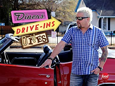diners drive-ins and dives season 29 episode 17