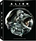 Alien: 35th Anniversary Edition