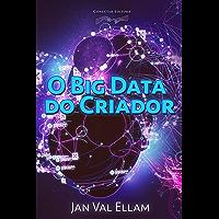 O Big Data do Criador