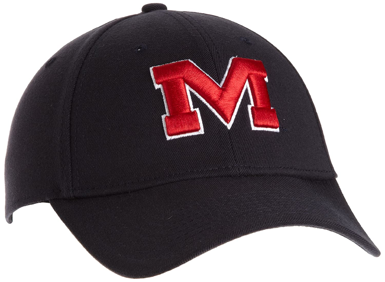 Amazon.com   New Era Mississippi State Bulldogs Team Classic 39Thirty Flex  Fit Cap 933f013e1dc2