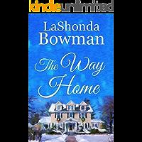 The Way Home (English Edition)