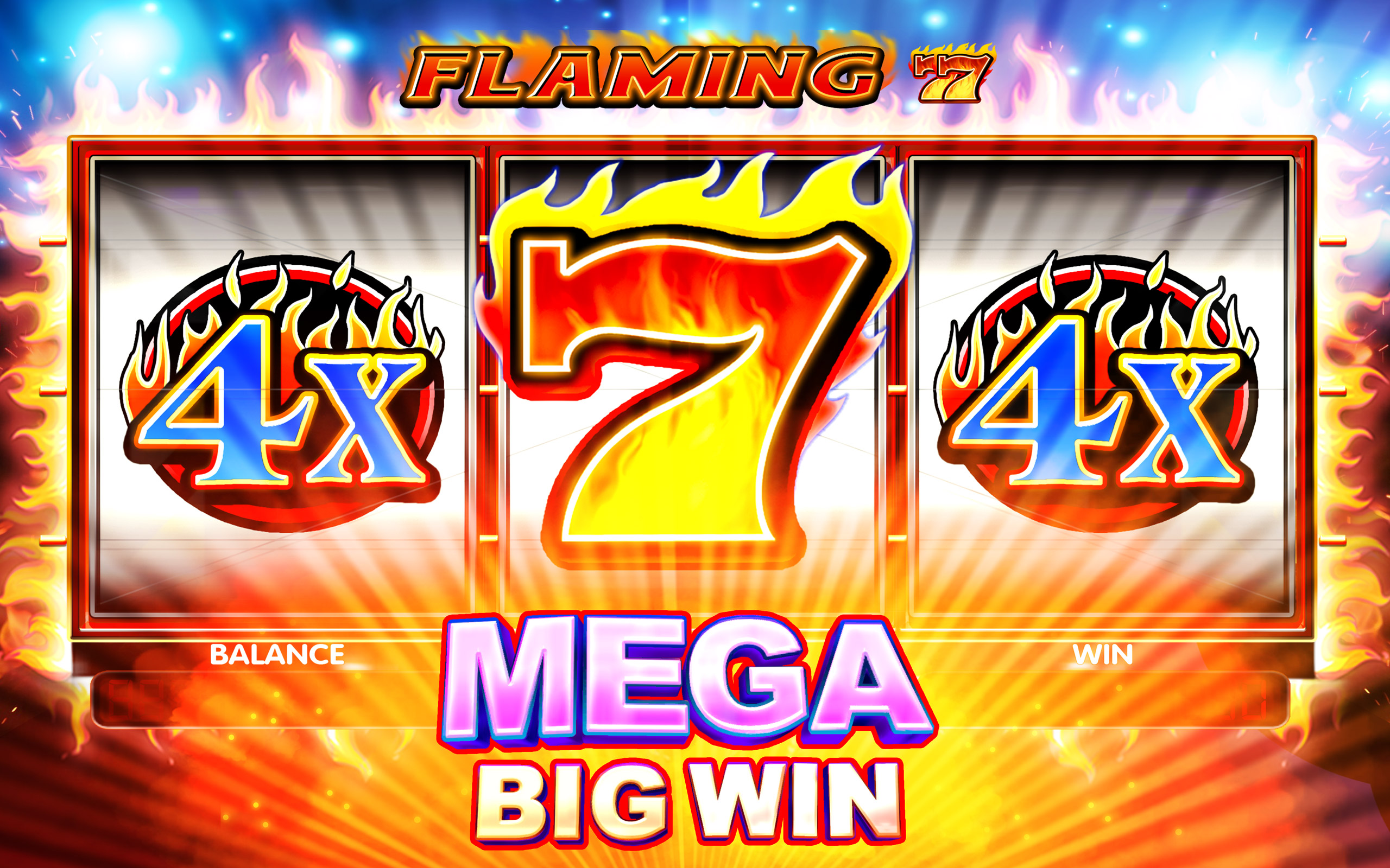 free high 5 casino coins  »  7 Image »  Awesome ..!