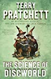 The Science of Discworld: A Novel (Science of Discworld Series)