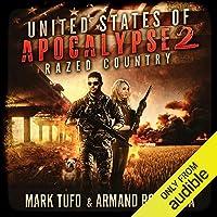 United States of Apocalypse 2