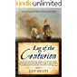 Log of the Centurion: Based on the original papers of Captain Philip Saumarez on board HMS Centurion, Lord Anson's flagship during his circumnavigation, 1740-1744