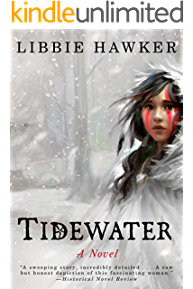 The Poison Garden Kindle Edition By Banner A J Literature Fiction Kindle Ebooks Amazon Com