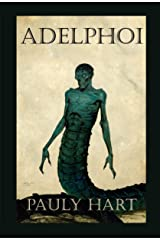 Adelphoi Kindle Edition