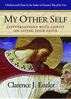 Seeking surrender how my friendship with a trappist monk taught my other self conversations with christ on living your faith fandeluxe Image collections