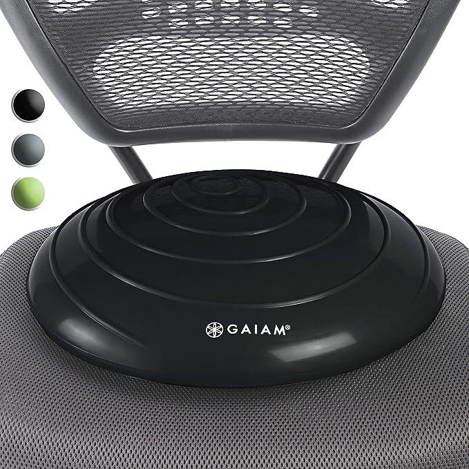 Gaiam Balance Disk