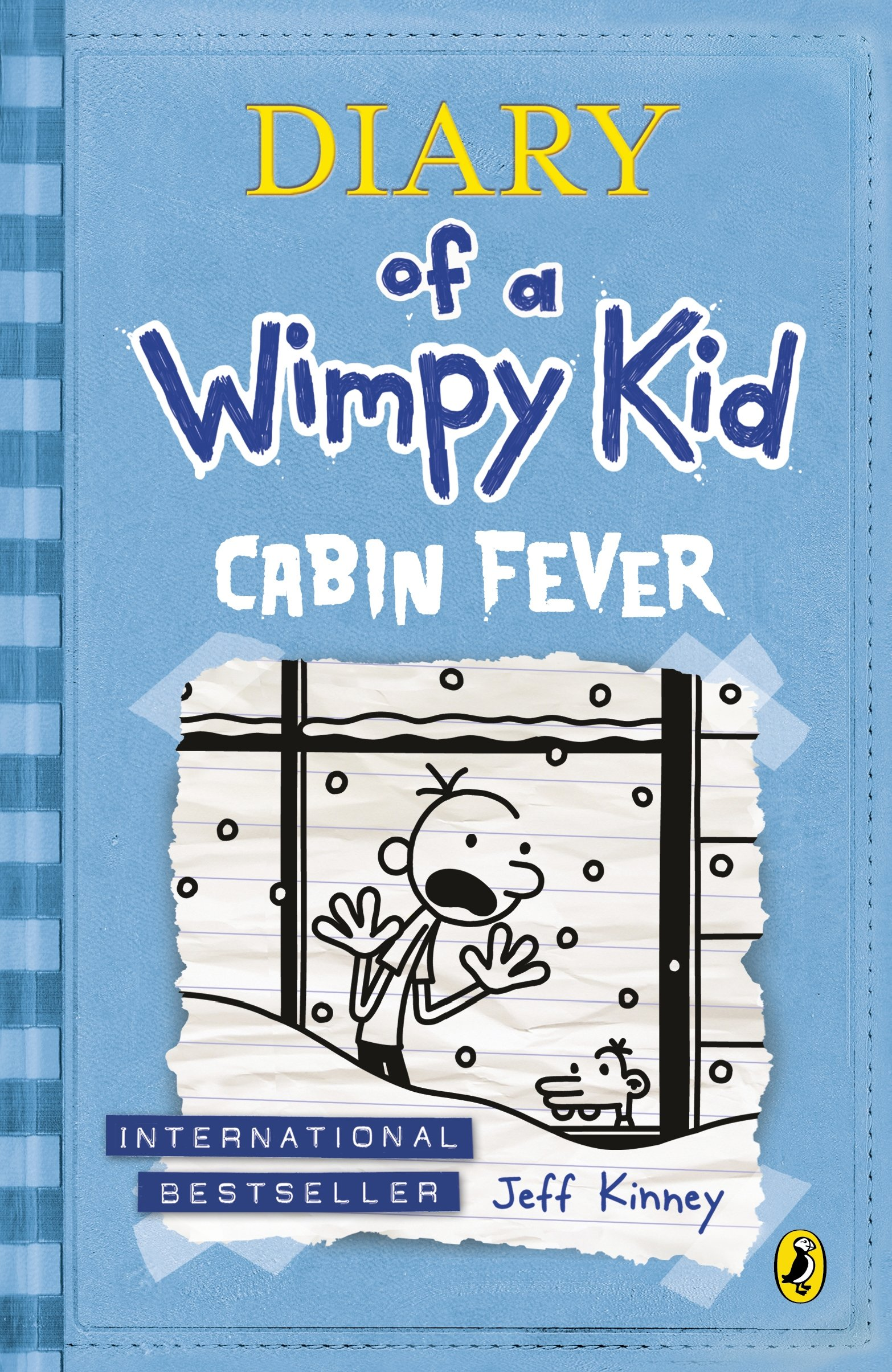 DIARY OF WIMPY KID EPUB DOWNLOAD