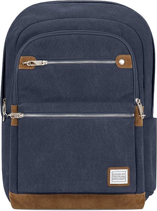 Travelon: Heritage - Anti-Theft Backpack