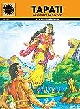 Tapati (Amar Chitra Katha)