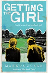Getting the Girl (Underdogs) Kindle Edition