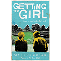 Getting the Girl (Underdogs Book 3) (English Edition)