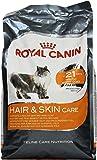 Royal Canin Hair und Skin Care  - Katzenfutter