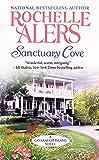 Sanctuary Cove (A Cavanaugh Island Novel Book 1)