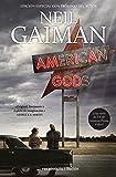 American gods (Bestseller Ficcion)