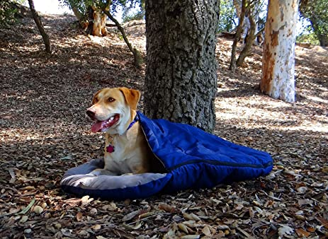 Amazon Pet Sleeping Bag