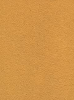 product image for 1-Bolt Kunin Eco-fi Classicfelt, 72-Inch by 20-Yard, Cashmere Tan