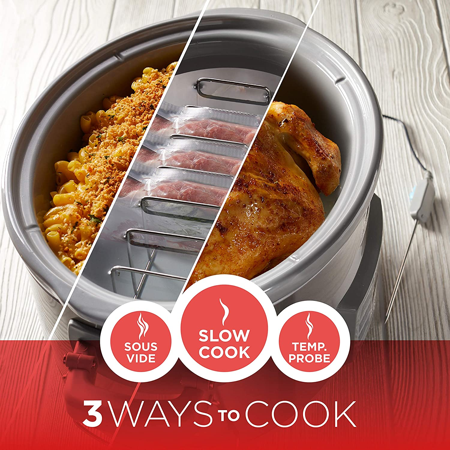 Black and decker slow cooker reviews