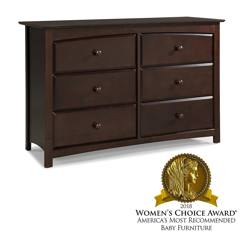 of collection dresser storage com bedroom walmart tips sale baby awesome elegant dressers cabinet for reviravoltta design