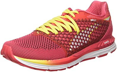 Puma Damen Speed 600 Ignite 3 Wn Cross Trainer Outdoor