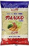 Panko Bread Crumbs Japanese Style