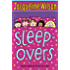 Sleepovers