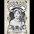 Oakshot Complete Works of Jane Austen (Illustrated, Inline Footnotes) (Classics Book 7)