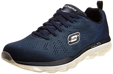b23e60d7a93 skechers skech cheap > OFF71% The Largest Catalog Discounts