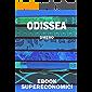 Odissea (eBook Supereconomici)