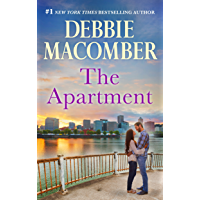 The Apartment (Kindle Single)