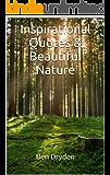 Inspirational Quotes & Beautiful Nature