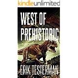 West Of Prehistoric
