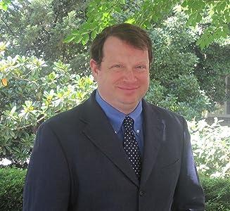 Paul J. Weinstein