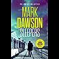 Sleepers (John Milton Thrillers Book 13)