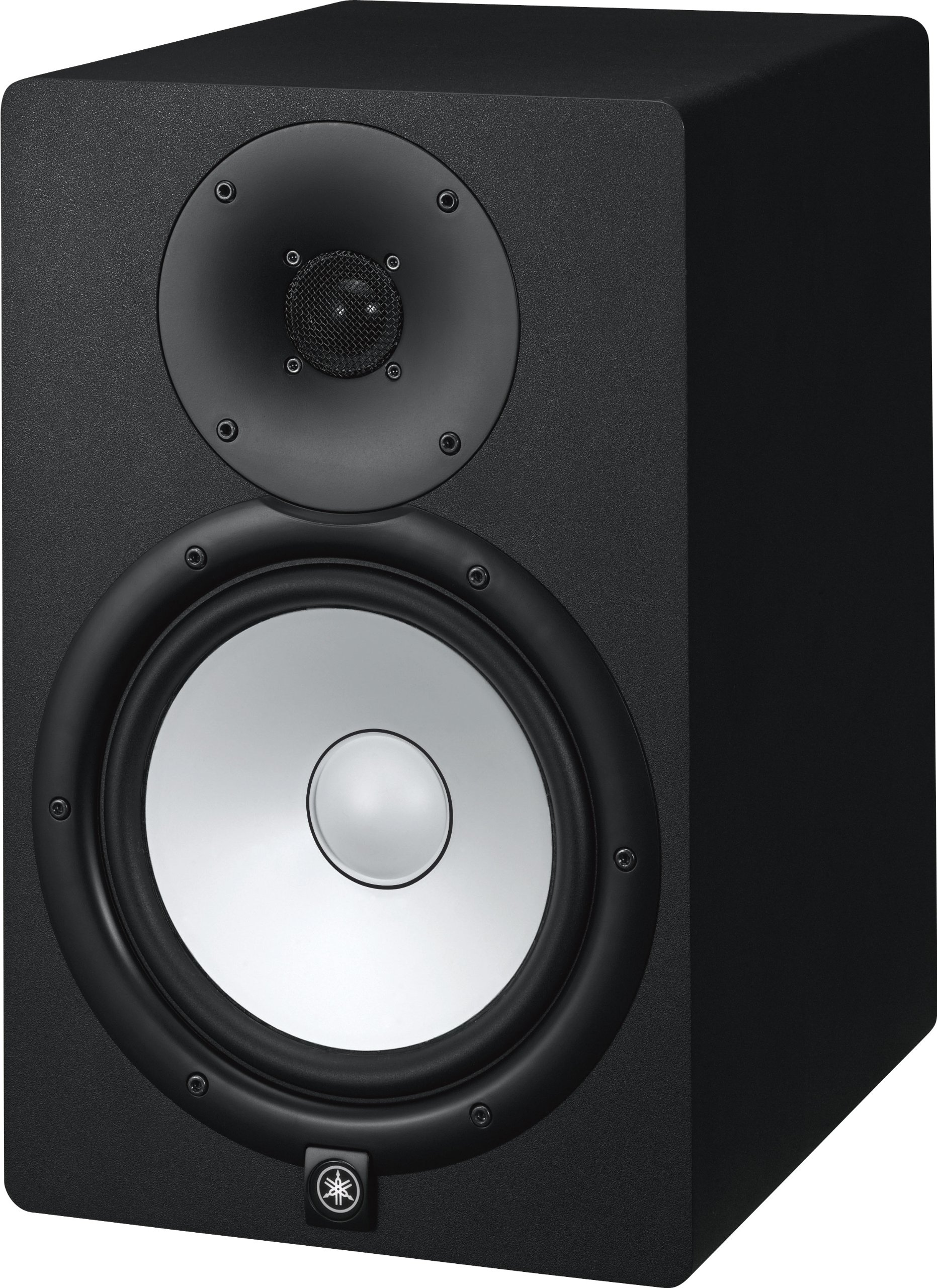 YAMAHA HS8 Studio Monitor, Black, 8""