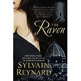 The Raven (Florentine series Book 1)