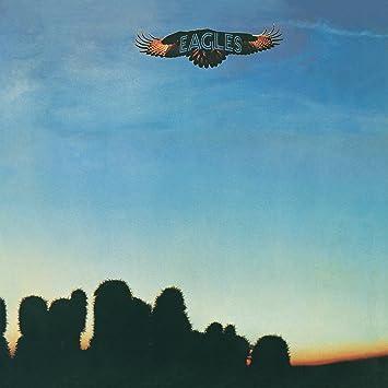 Eagles - Eagles - Amazon.com Music 70cfd88fa