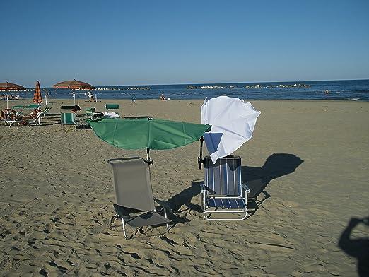 De playa - Beach de Baño - Para el tiempo libre + kit de viaje - Holly - STABIELO - modelo -