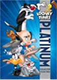 Looney Tunes Platinum Collection Volume 3 (DVD)