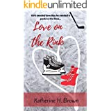Love on the Rink