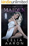 The Maiden (The Cloister Book 1) (English Edition)