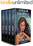 Veredian Chronicles Box Set