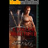 A Hellish Highlander (Clan Ross Book 3)