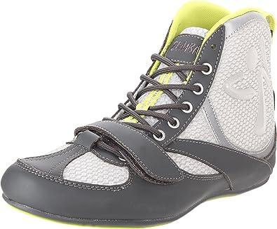 Zumba Women's Z-Top Dance Shoe