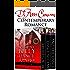 California Belly Dance Romance Collection: Contemporary Romance Box Set Books 1-3