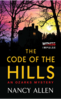 To sir with love kindle edition by e r braithwaite the code of the hills an ozarks mystery fandeluxe Choice Image